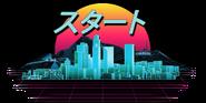 Arcades-GTAO-NeonArt-Graphic-LSNights
