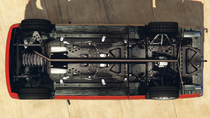 Bison-GTAV-Underside