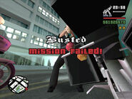 BustedMission-GTASA