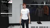 CasinoStore-GTAO-FemaleTops-TShirts12-WhiteTheDiamondResortTee