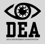 File:DrugEnforcementAdministration-3DUniverse.png