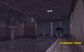 EvidenceDash-GTAIII-SS2