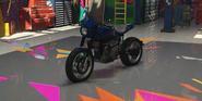 FCR1000-GTAO-BennysOriginalMotorWorks