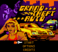 GTA1-GBC-mainmenu.png
