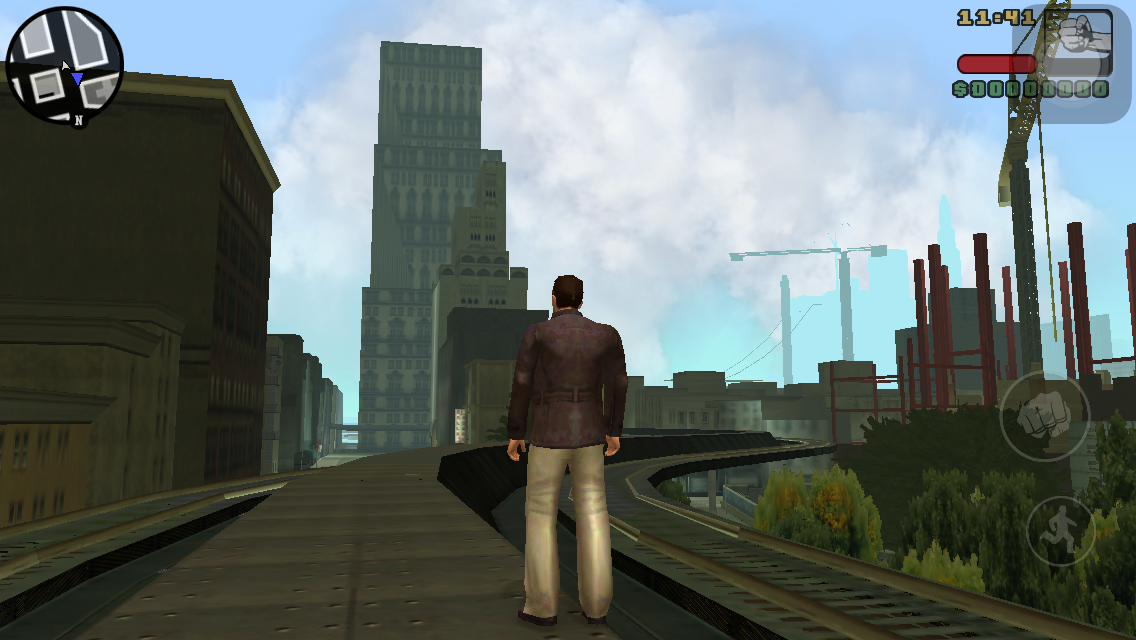 gta 4 free license key download