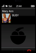 Mary-Ann-GTAV-Phone Contact