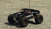 RCBandito-GTAO-front-TrophyTruck&Nets
