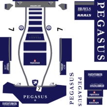 RE7B-GTAO-PegasusLivery