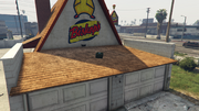 RampedUp-GTAO-Location47