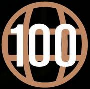 Rank-100