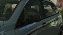 ReblaGTS-GTAO-Mirrors-CarbonMirrors