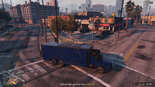 RobberyInProgress-GTAO-AltBuyer