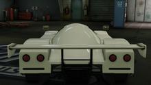 S80RR-GTAO-AltStockSpoiler