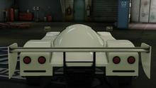 S80RR-GTAO-ClassicSpoiler