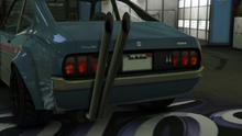 Savestra-GTAO-ShakotanExhaust