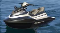 Seashark-GTAV-FrontQuarter