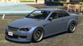 SentinelXS-GTAV-front