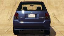 Serrano-GTAV-Rear