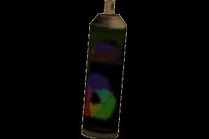 File:SprayCan-GTASA.png