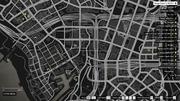 Stockpiling-GTAO-WestLS-MapLocation23