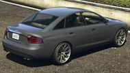 Tailgater-GTAV-rear