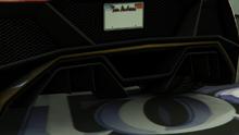 Tezeract-GTAO-StockRearBumper