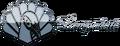 Viseris-GTA Online Badges.png