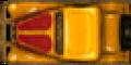 29Special-GTA1.png