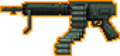 ArmedLandRoamermachinegun-GTA2-icon