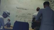 AssaultRifleMk2-GTAO-TrailerScreengrab