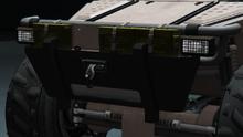 Barrage-GTAO-Mk1CarbonBatteringGuard
