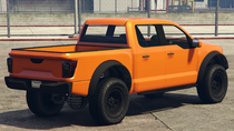 Caracara4x4-GTAO-RearQuarter