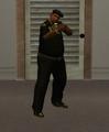 CarlJohnson GTASA Fat Selfportrait.png