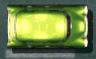 CivilianBulwark-GTA2.PNG