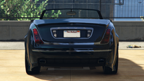 CogCabrioTopless-GTAV-Rear