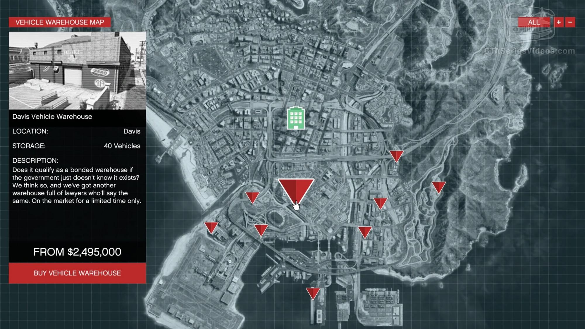 gta v save game pc location