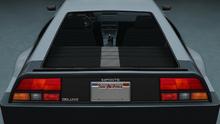 Deluxo-GTAO-BlackLipSpoiler