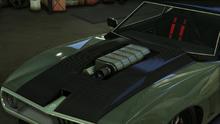 Deviant-GTAO-CarbonCharger