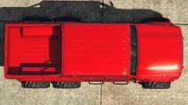 Dubsta6x6-GTAV-Top