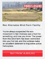 Facilities-GTAO-RONWindfarm