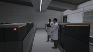 Facilities-GTAO-ServerRoom