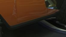 Freecrawler-GTAO-NoSideStep