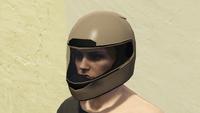 FreemodeFemale-HelmetsHidden8-GTAO