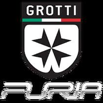 Furia-GTAO-Badges
