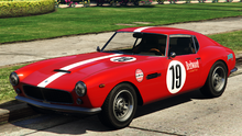 GT500-CommercialLivery-GTAO-front