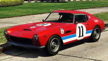 GT500-GrottiCommercialLivery-GTAO-front