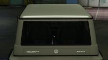 Hellion-GTAO-NoWindowPlate