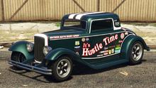 Hustler-GTAO-front-HustleTimeLivery