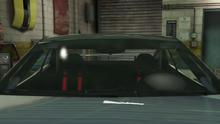 Imorgon-GTAO-Chassis-StreetCageSetupMK3