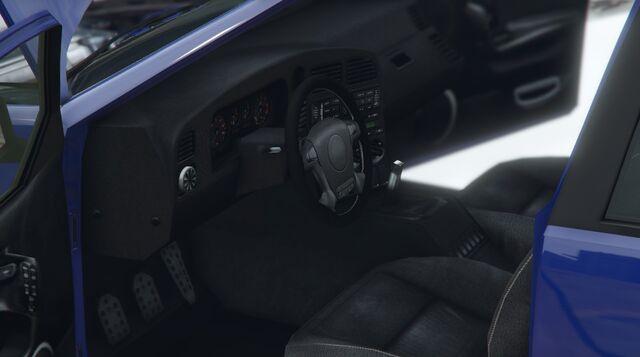 File:Ingot-GTAV-Inside.jpg